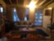 IMG_2391 (640x480).jpg