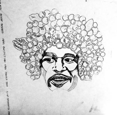 Jemmi Hendrix