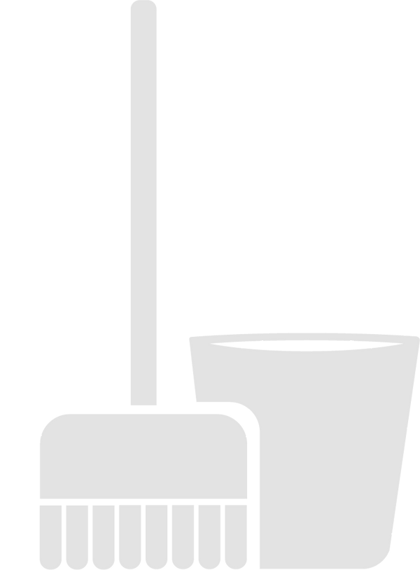 Janitorial%20Cleaning_edited.png