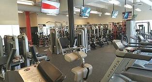fitness-room.jpg