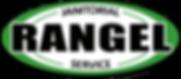 Rangel_LOGO-OLD_SKOOL.png