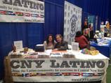 #ThoughtfulThursday: Marisol Hernandez, a Leading CNY Ladyboss