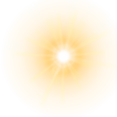 sun-flare-psd10595[1].png