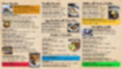 BREAKFAST TV MENU_page-1-5.jpg