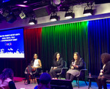 Staying Ready: Tech Tips from Google for Female Entrepreneurs