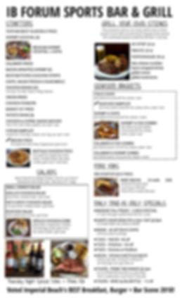 DINNER 1 copy.jpg