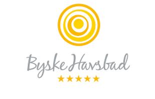 byske.png