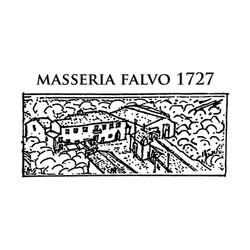 Logo masseria