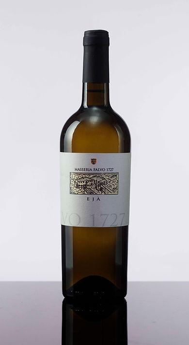 EJ-vino-biologico-qualita-9