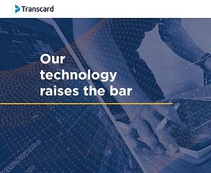 Transcard 3.JPG