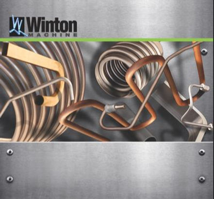Winton 3.JPG