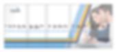 Elavon Branding Timeline.PNG