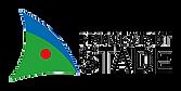 hansestadt-stade-logo.png