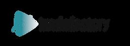 TradeFactoryAG_Logo_mit Slogan-01.png