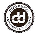 Deko Design.jpg