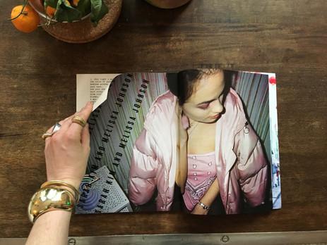The Thread Mag