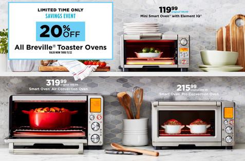 ToastersBackCover.jpg