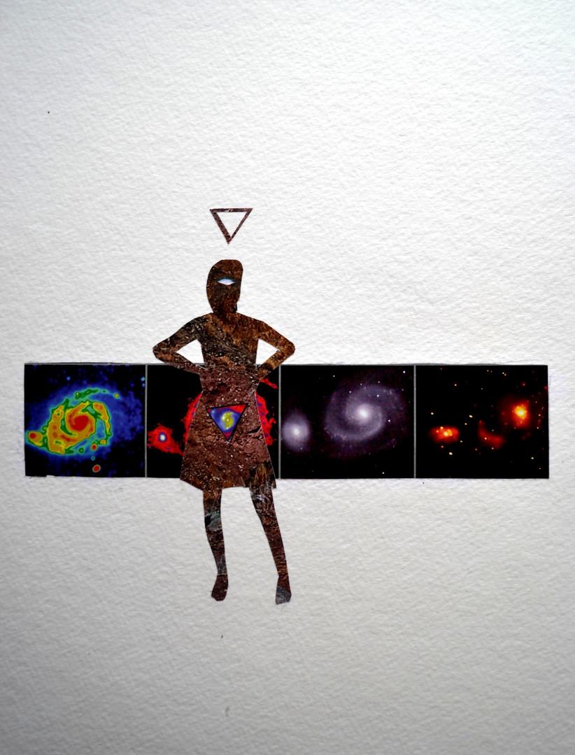 Universal Womb