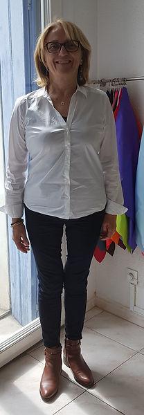 Sylvie B avant 1.jpg