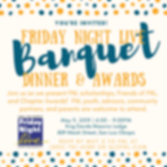 2019 Banquet Invite.png