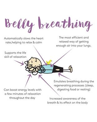 breathing.png