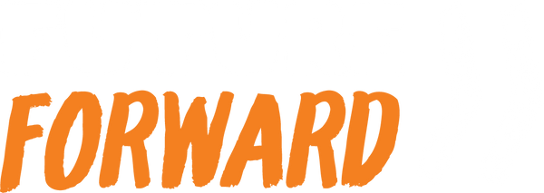 Future Forward Logo WHT&ORANGE.png
