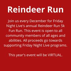Reindeer Run.png