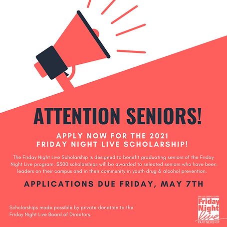 _Scholarship Application- Social.png