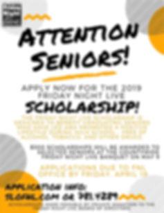 2019 scholarhsip flyer.jpg