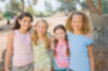 School Age Kids - Summer Camp - Lake Country Childcare