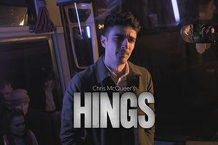 HINGS_Series_Image_Website.jpg