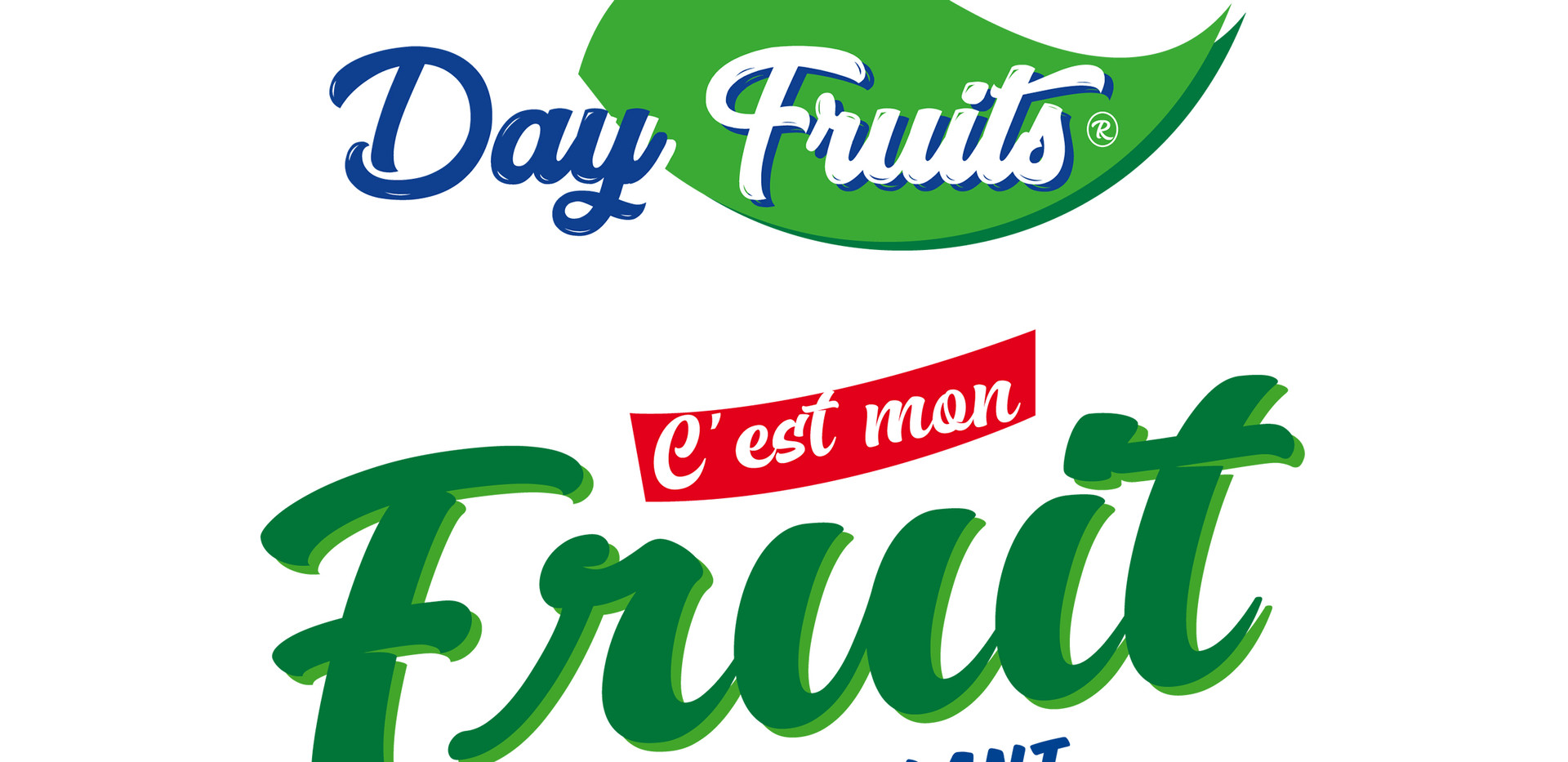 DAY-FRUITS