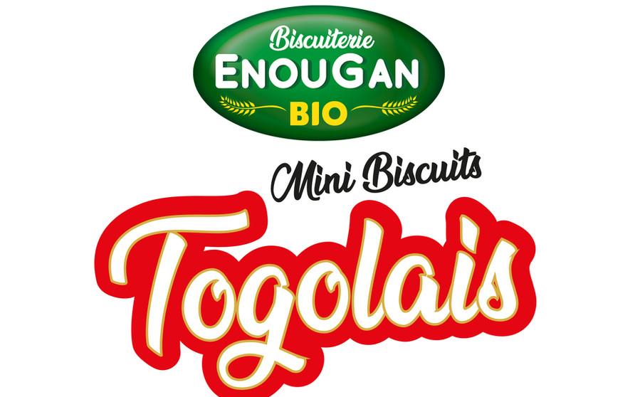 Biscuiterie ENOUGAN.jpg