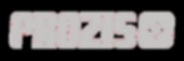 Logo_Prozis copie.png