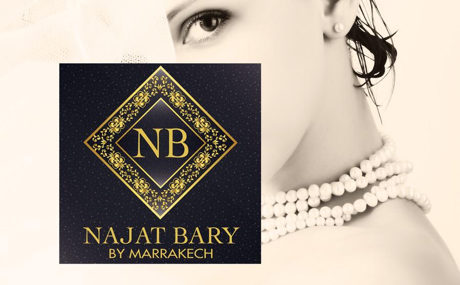 Najat Bary