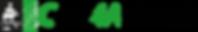 C4A Logo.webp