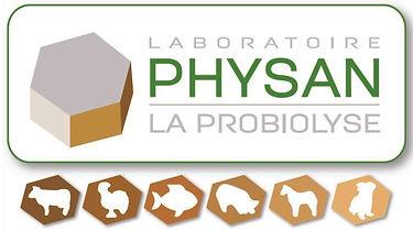 Physan logo.jpg