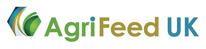 AgriFeed logo RGB hi res.jpg
