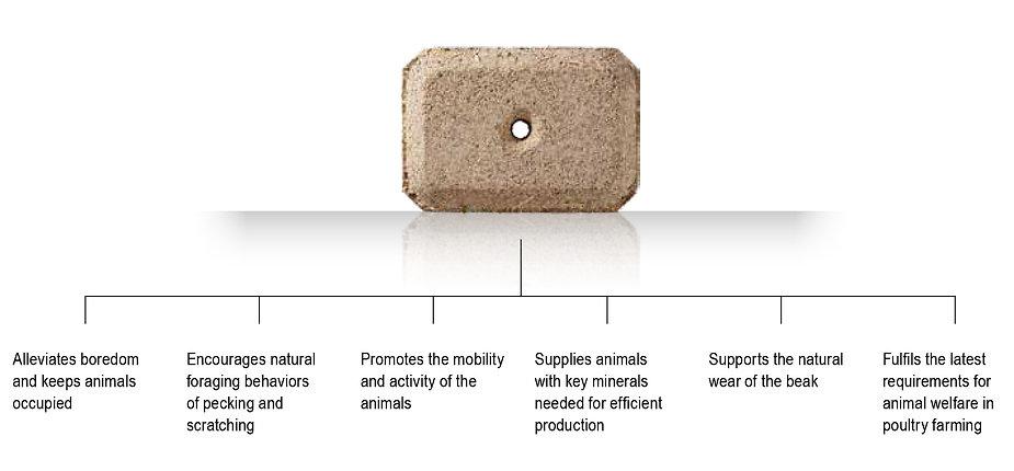 Pickblock diagram 2.jpg