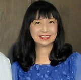 昌マミ202004.jpg