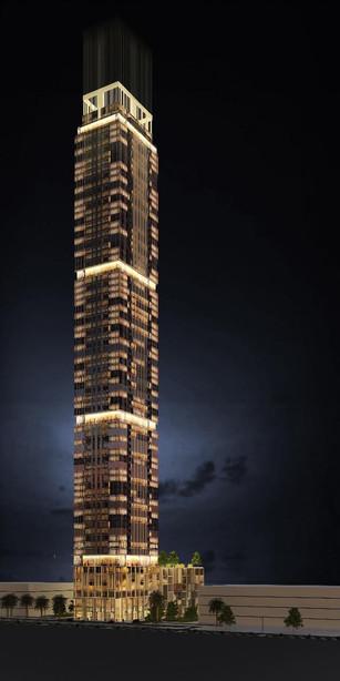 Alta Tower Night.jpeg