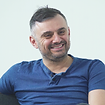 Gary Vee Highlight.png