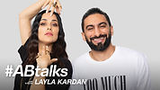 Youtube Cover_Layla Kardan.jpg