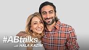 Hala Kazim.png