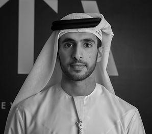 Abdulla_Alta.jpg
