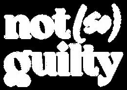 Not(So)Guilty_Logo-03.png