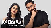 Noor Stars.png