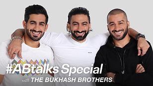 #ABtalks_BukhashBrothers_YT.jpg