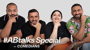 Youtube_ComediansSpecial.jpg