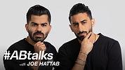 #ABtalks_JoeHattab_YTCoverFinal.jpg